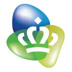 kpn_logo_only_wb