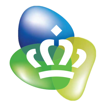 2008 - 2015