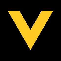 2015 - 2018